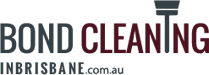 Affordable bond cleaning in Brisbane