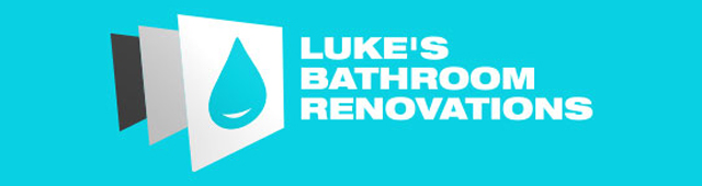 Luke's Bathroom Renovations
