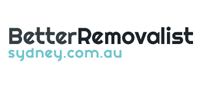 Removalists in Sydney, NSW